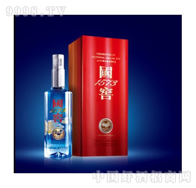 中国品味-白酒招商信息