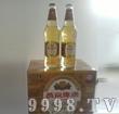 燕京啤酒-奥运经典