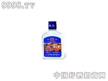 牛栏山二锅头白酒(特制)