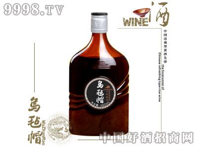 六年经典-特产酒类信息