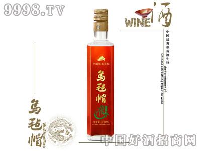 方竹韵-特产酒类信息