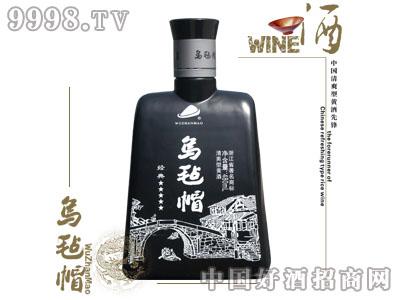 五星经典-特产酒类信息