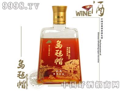 四星经典-特产酒类信息