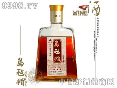 三星经典-特产酒类信息