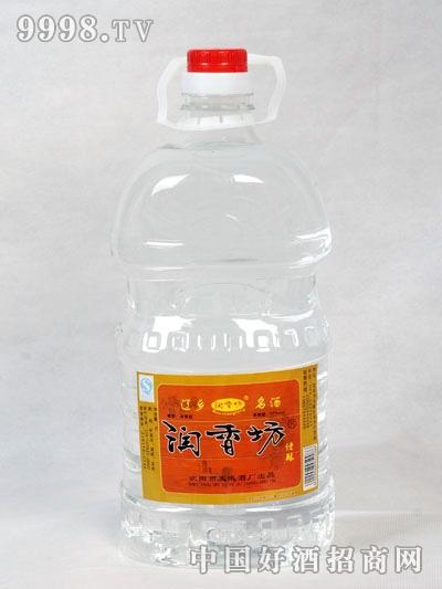 润香坊-佳酿