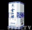 清香经典-重庆市江津酒厂(集团)有限公司