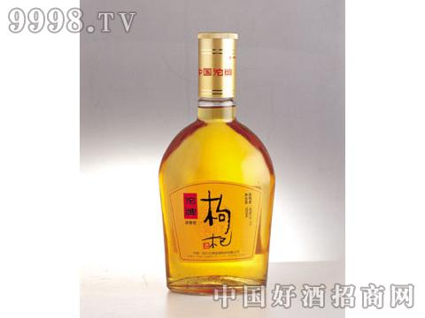 沱牌枸杞酒-保健酒招商信息