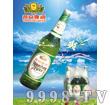 燕京啤酒-8°p超爽型啤酒