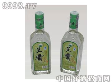 兰霸老窖(光瓶)