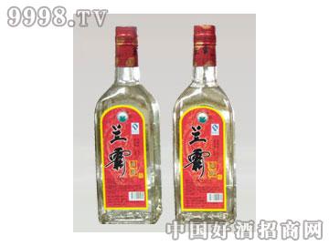 兰霸老窖(瓶)