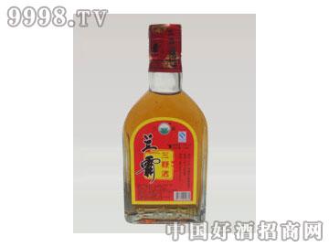 兰霸三鞭酒100ml