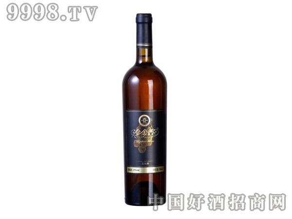 冷金香荔枝酒(750ml)
