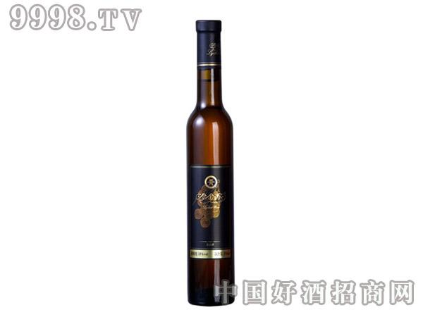 冷金香荔枝酒棕色(375ml)