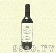 波尔多贞德-拉枫达干红葡萄酒2010