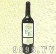 梅多克佩隆桥酒庄2006干红葡萄酒