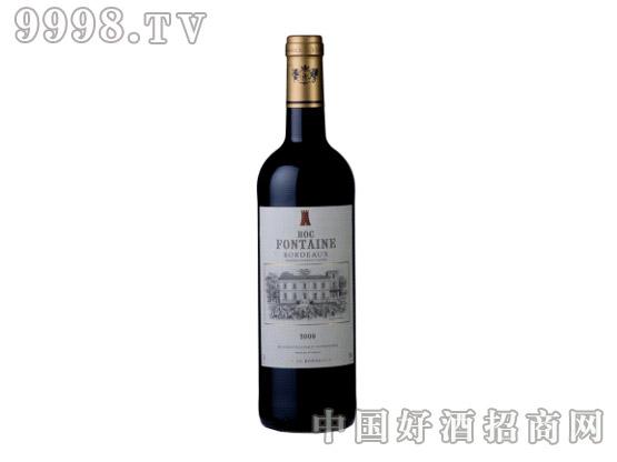 斐尔拉图红葡萄酒