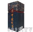 中国皖酒包装盒