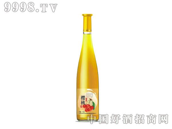 樱桃酒-红酒类信息