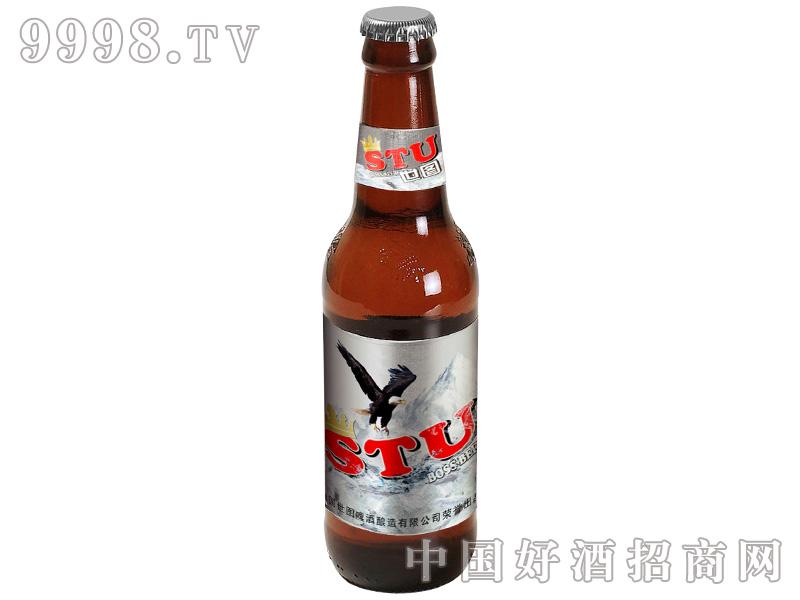 德国世图啤酒