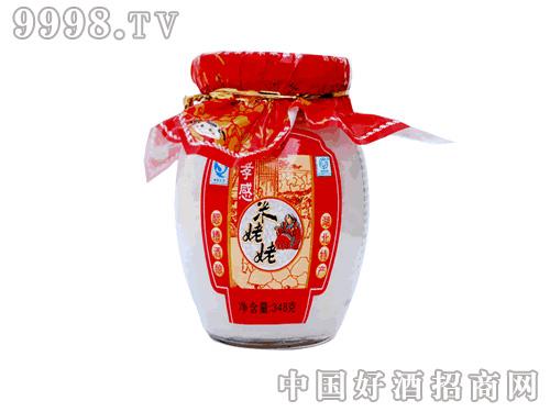 348克佬米酒