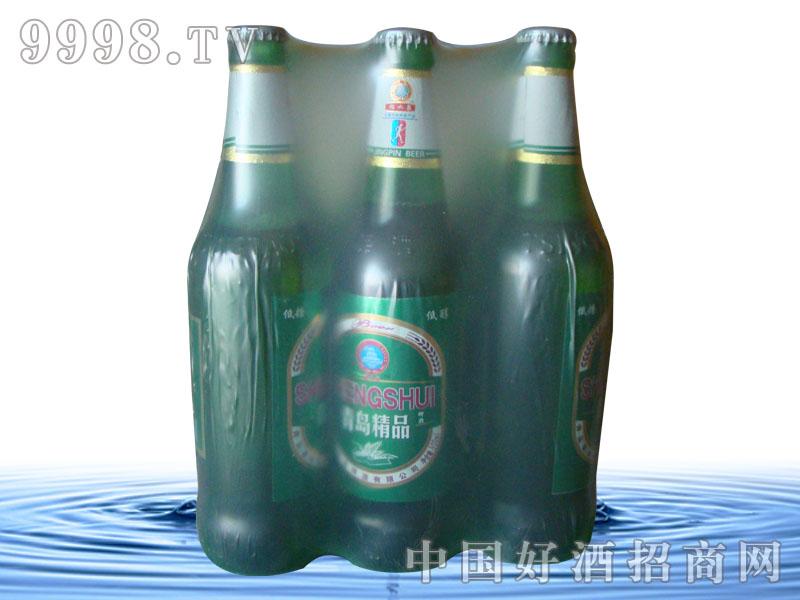 青岛精品(塑包)