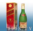 46度古宫宴酒3酒瓶