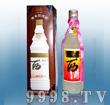 西酒69酒瓶
