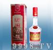 38度新疆古酿酒瓶