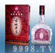 45度精品老窖63酒瓶