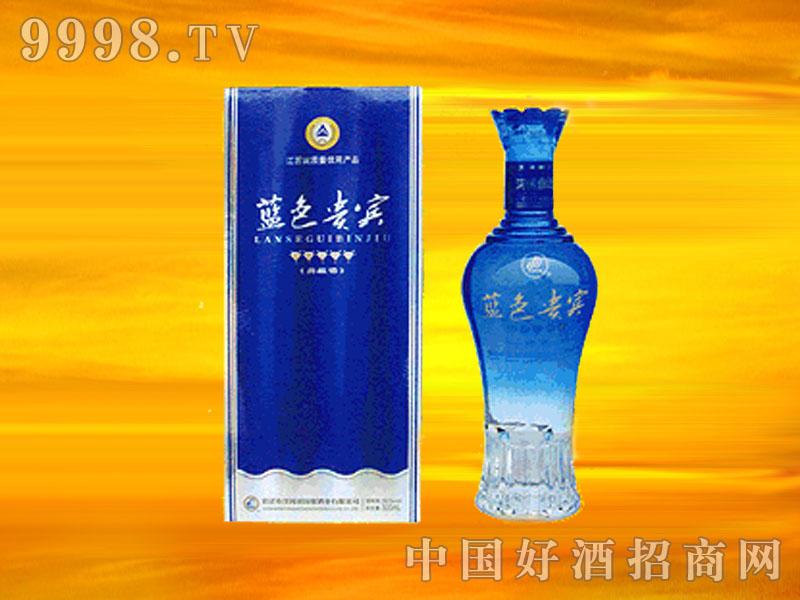 37-蓝色贵宾(五钻)