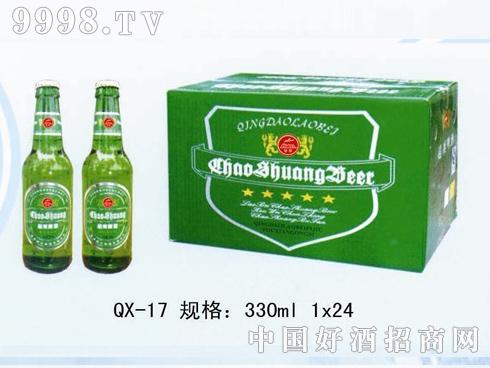 QX-17奥贝千赢国际手机版