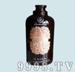 产品131白酒瓶