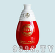 产品127白酒瓶