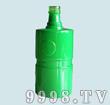 产品124白酒瓶