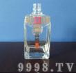 产品114白酒瓶