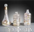 产品111白酒瓶