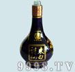 产品79白酒瓶