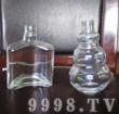 产品94白酒瓶