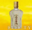 150ML元力养生酒