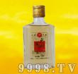 125ML元力养生酒