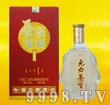 38度500ML1�~6玉凤元力养生酒