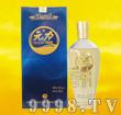 38度500ML1�~6黄金版元力养生酒