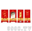 国花瓷单支(30)