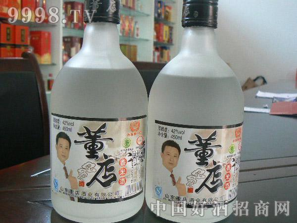 董店-香米酒