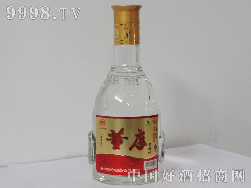 董店-老酒坊42°450ml