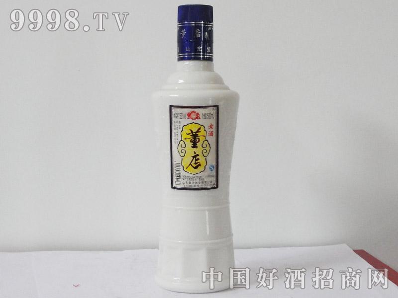 董店-老酒
