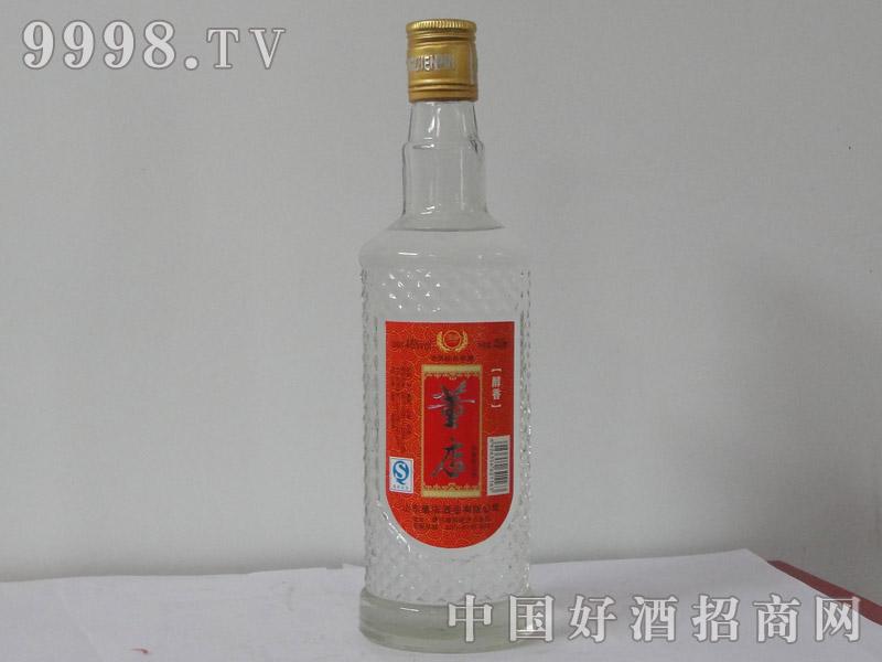 董店-醇香46°