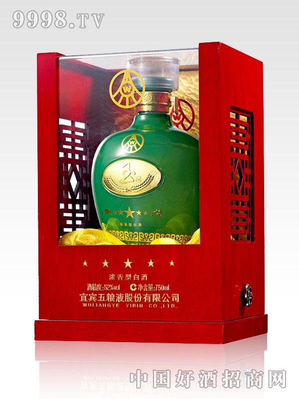 玉酒750-白酒招商信息