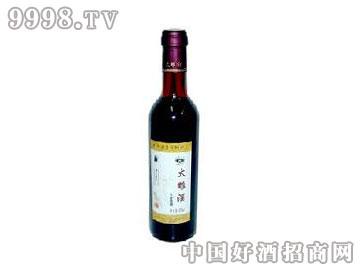 咸亨酒店太雕酒370mlX12瓶