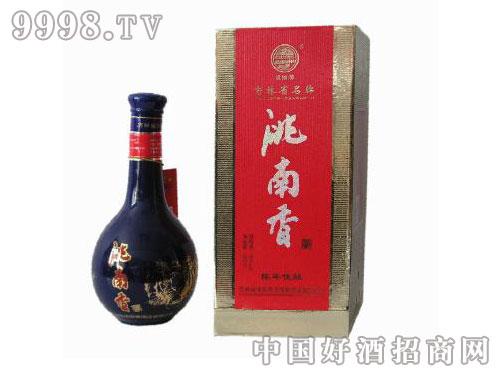 洮南香酒(蓝瓷)
